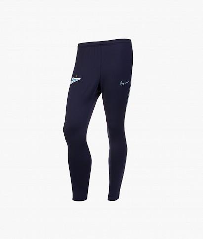 Pant Nike Zenit