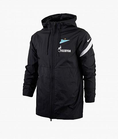 Ветровка Nike Zenit сезон 2020/21