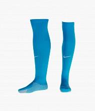 Гетры домашние Nike сезон 2021/22