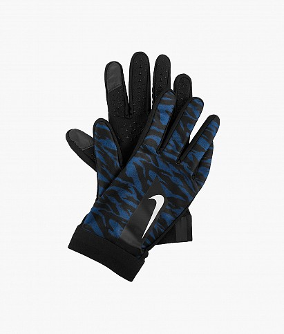 Перчатки тренировочные Nike