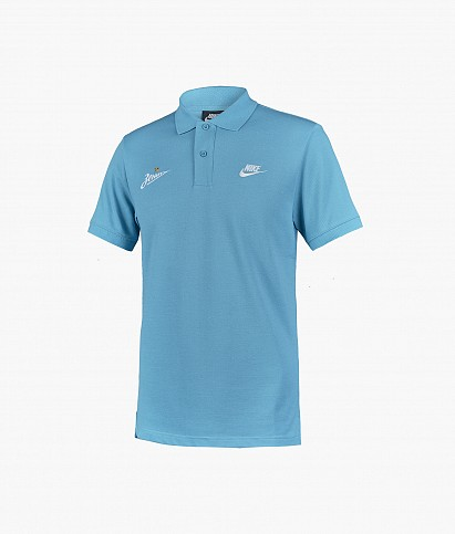 Men's polo Nike