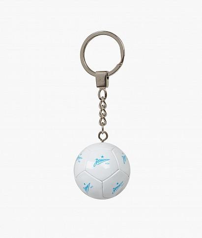 Брелок «Мяч»