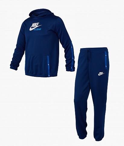 Children's suit Nike