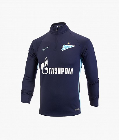 Training T-shirt Nike