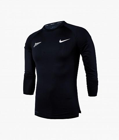 Бельё футболка Nike