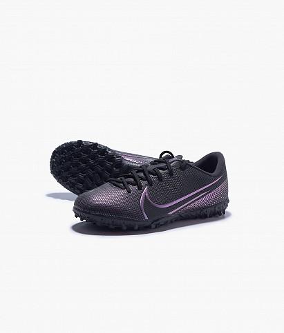 Nike Vapor 13 Academy TF