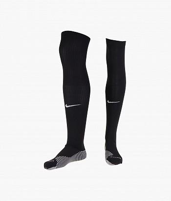Socks Nike 2020/21