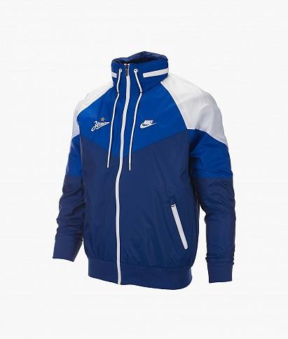 Windbreaker Nike