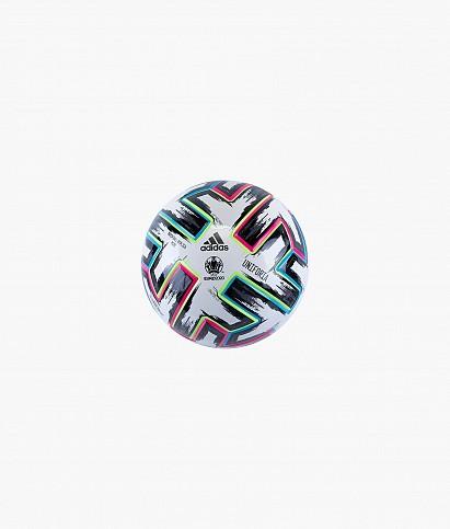 Сувенирный мяч Adidas Uniforia EURO-2020