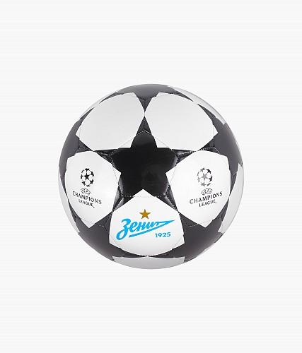 """Мяч """"Лига Чемпионов 2020/21"""""""