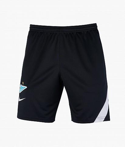 Шорты парадные Nike Zenit сезон 2020/21