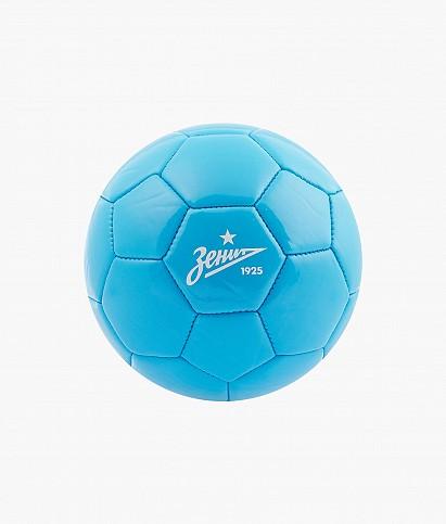 Мяч сувенирный «Зенит»