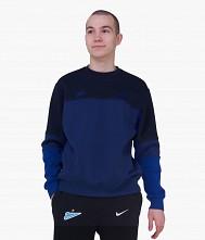 Свитшот мужской Nike