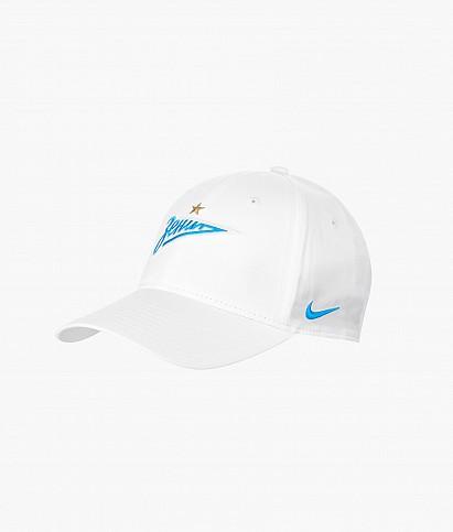 "Baseball cap Nike ""Zenit"""