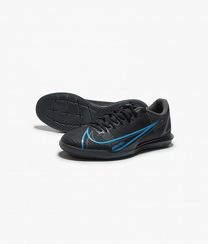 Nike Vapor 14 Academy IC