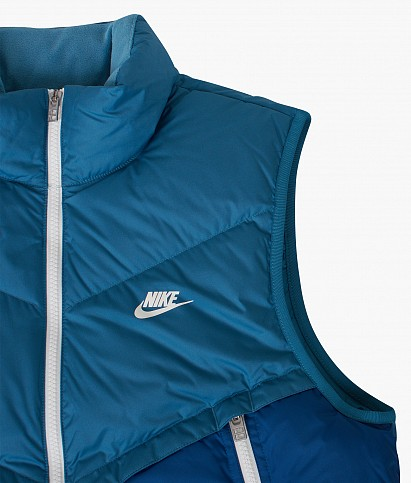 Жилет Nike