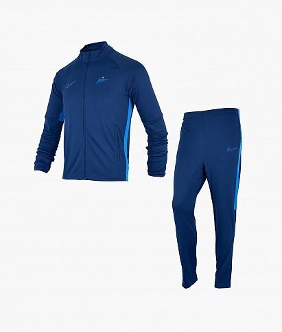 Костюм спортивный подростковый Nike сезон 2020/21