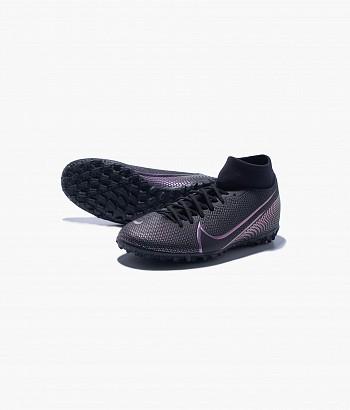Шиповки Nike Superfly 7 Academy TF
