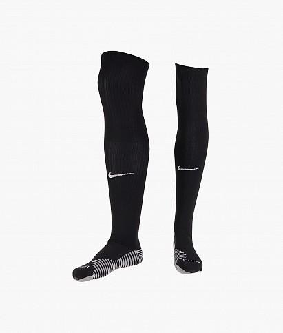 Гетры вратарские Nike сезон 2020/21