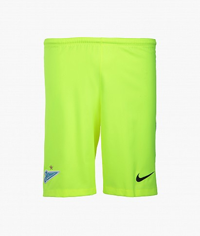 Оригинальные вратарские шорты Nike сезона 2016/2017