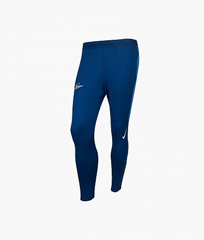 Брюки тренировочные  Nike