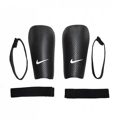 Щитки детские Nike