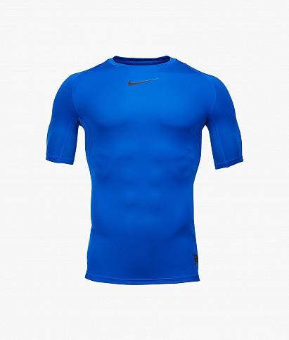 Lingerie t-shirt Nike