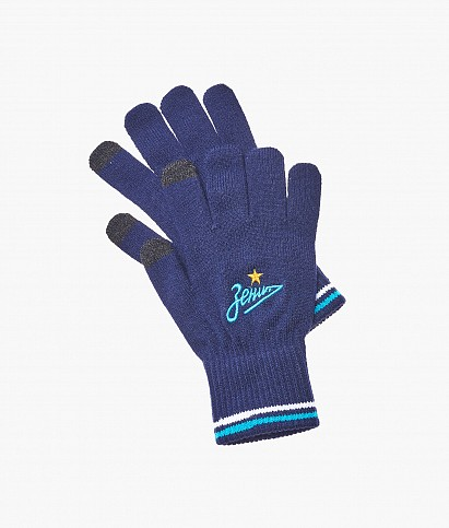 Gloves Zenit