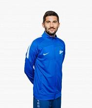 Куртка от костюма Nike Zenit сезо...