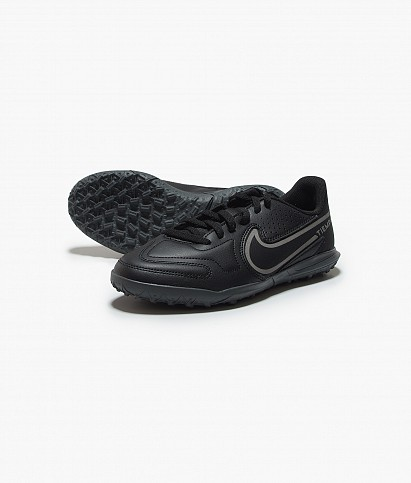Шиповки подростковые Nike Legend 9 Club TF