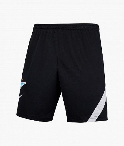 Training Shorts Nike Zenit