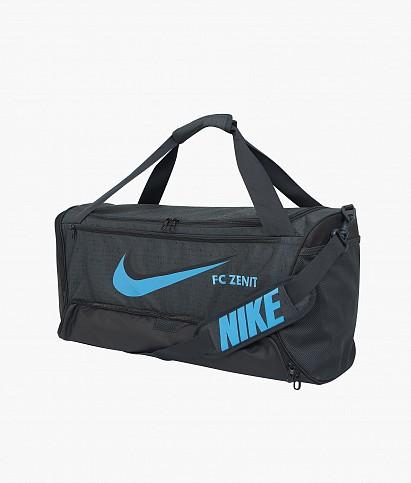 Bag Nike