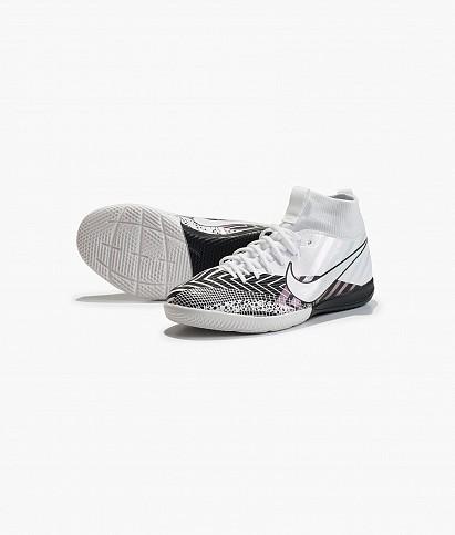 Футзалки подростковые Nike Superfly 7 Academy MDS IC