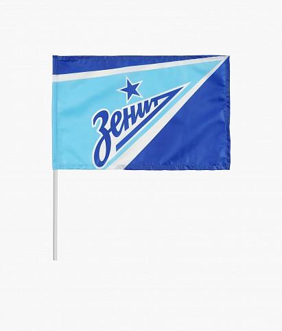 Флаг «Классика» 30х45 см