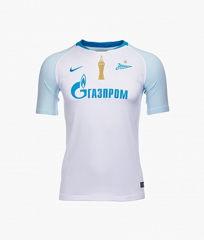 Children's away jersey 2018/19
