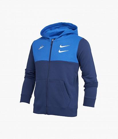 Children's hoodie Nike