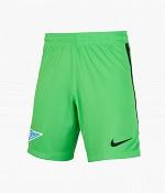 Шорты вратарские Nike сезон 2020/21