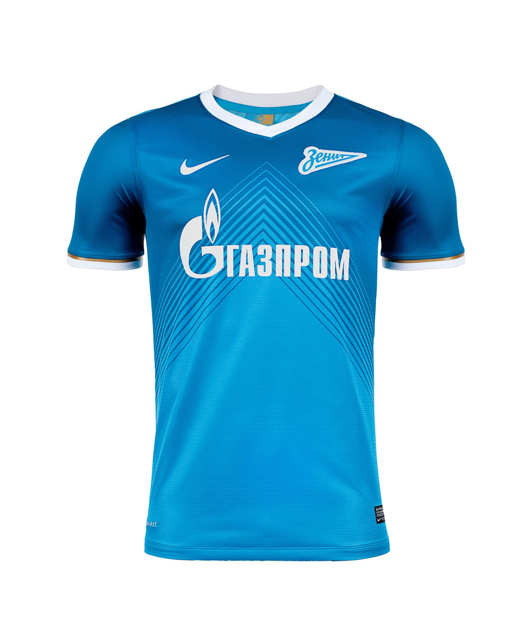 Оригинальная домашняя детская футболка , Цвет-Синий, Размер-XS