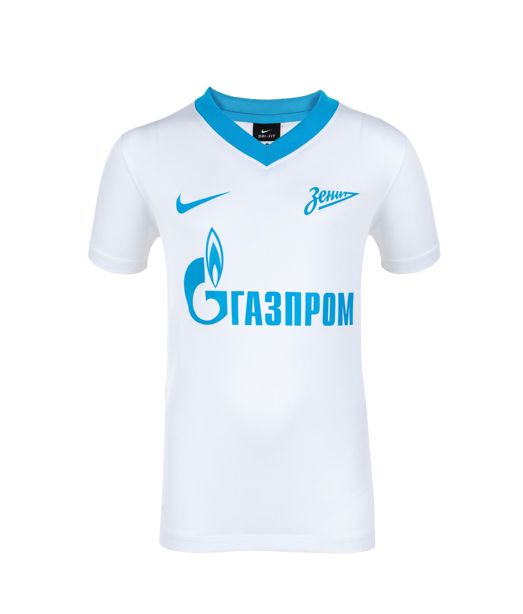 Детская выездная футболка, Цвет-Белый, Размер-XL