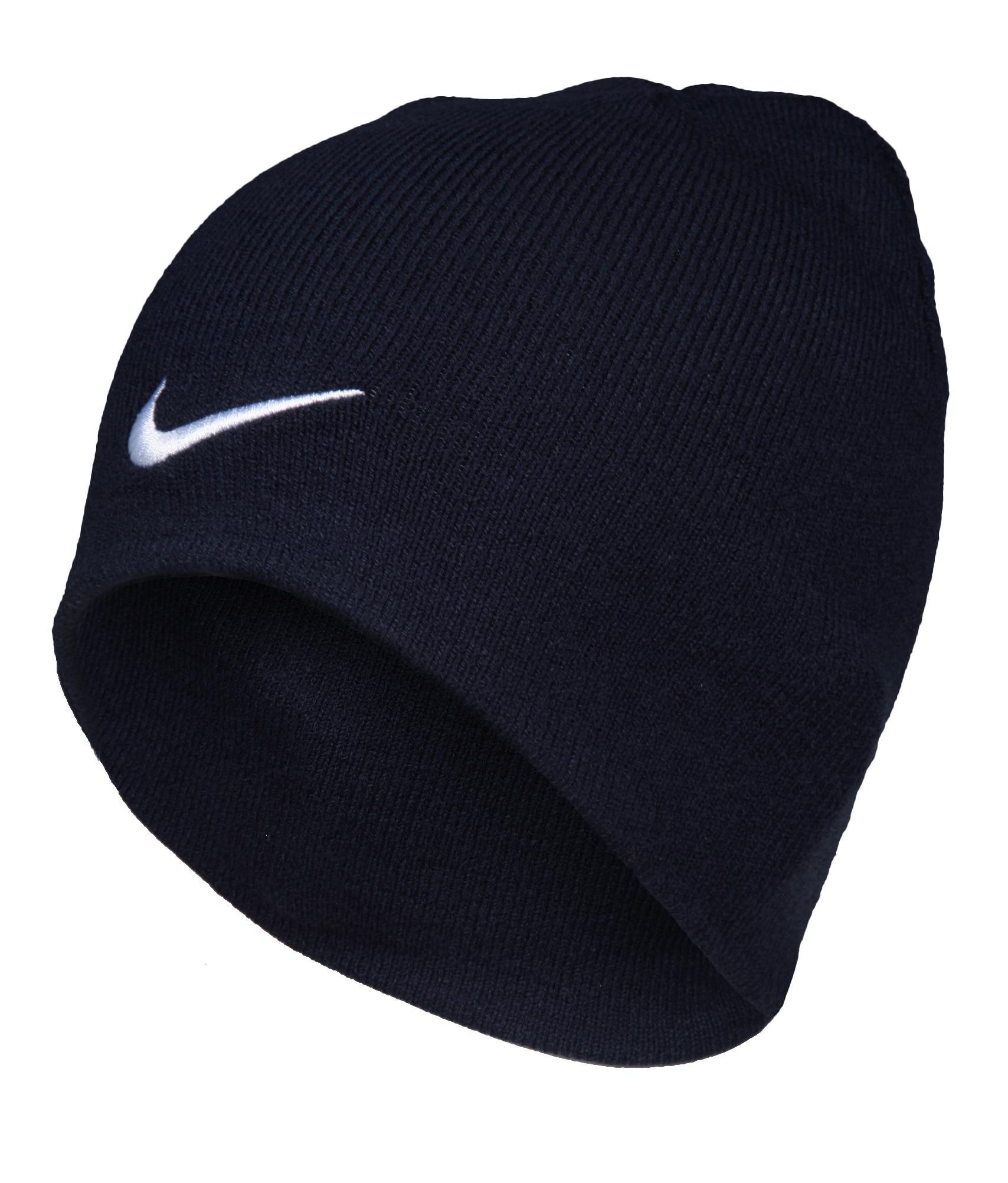 Шапка Nike, Размер-1SIZE спортивные лифчики найк