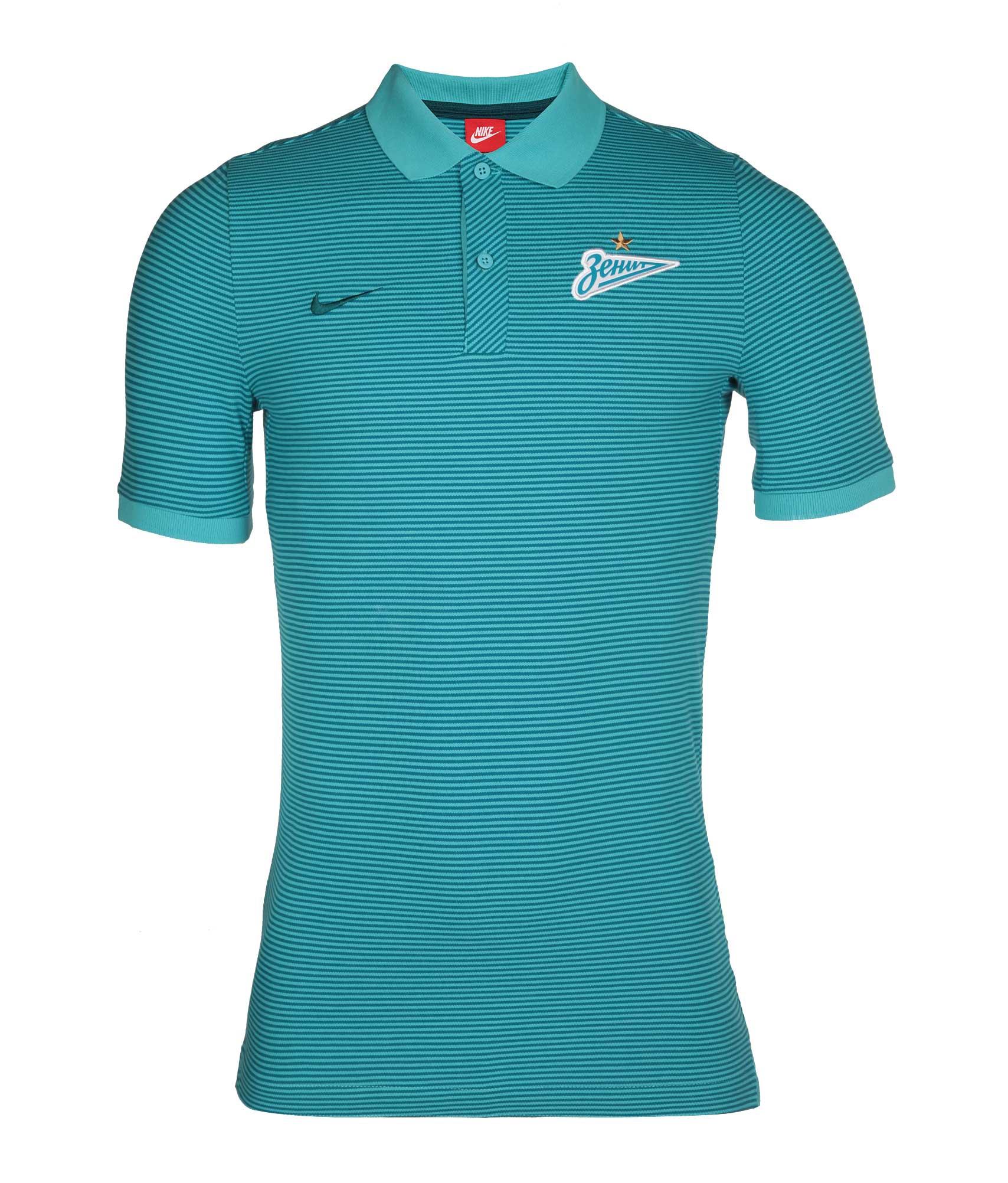 Поло Nike, Размер-S поло nike цвет голубой размер m