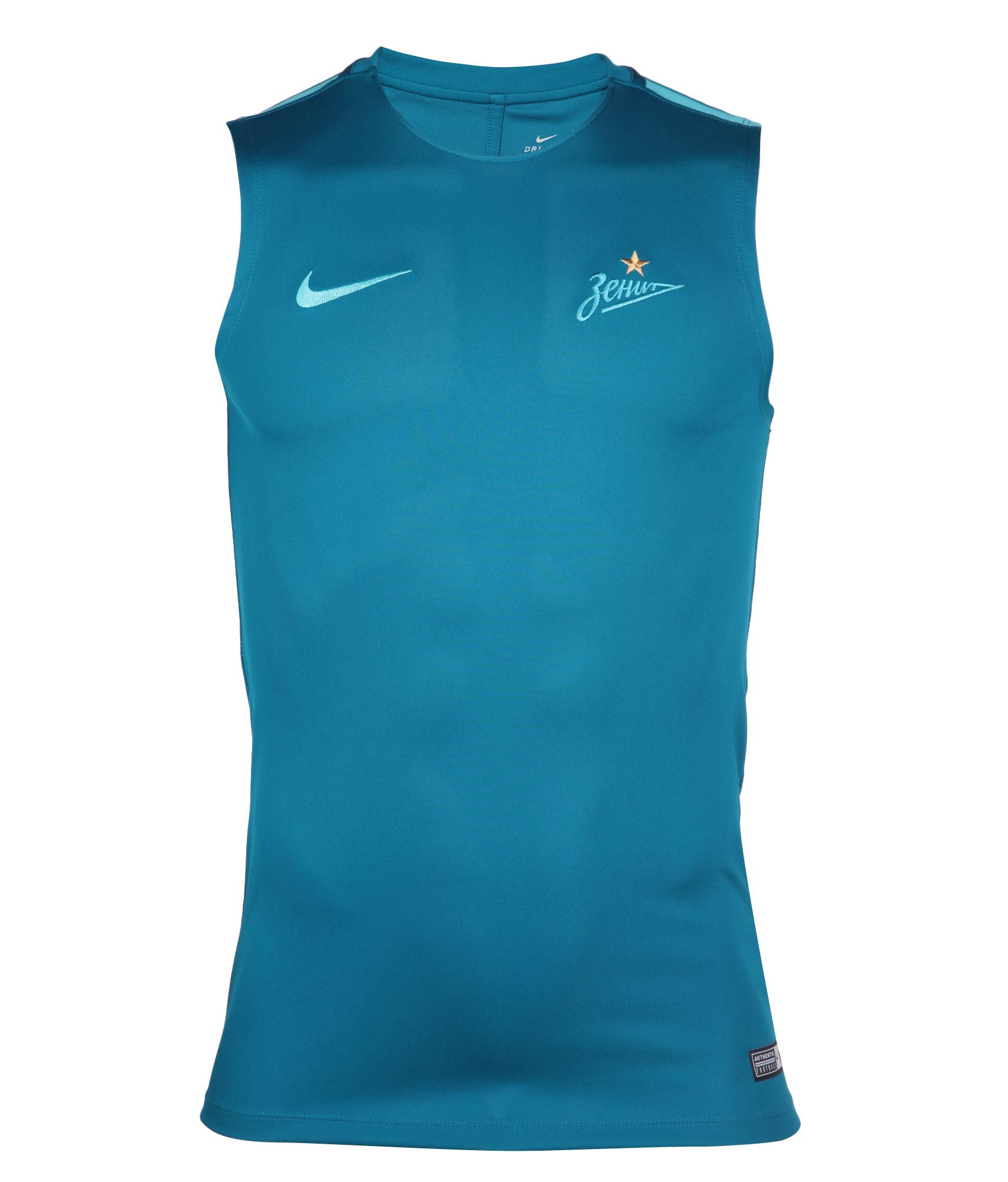 Майка тренировочная Nike, Размер-XXL