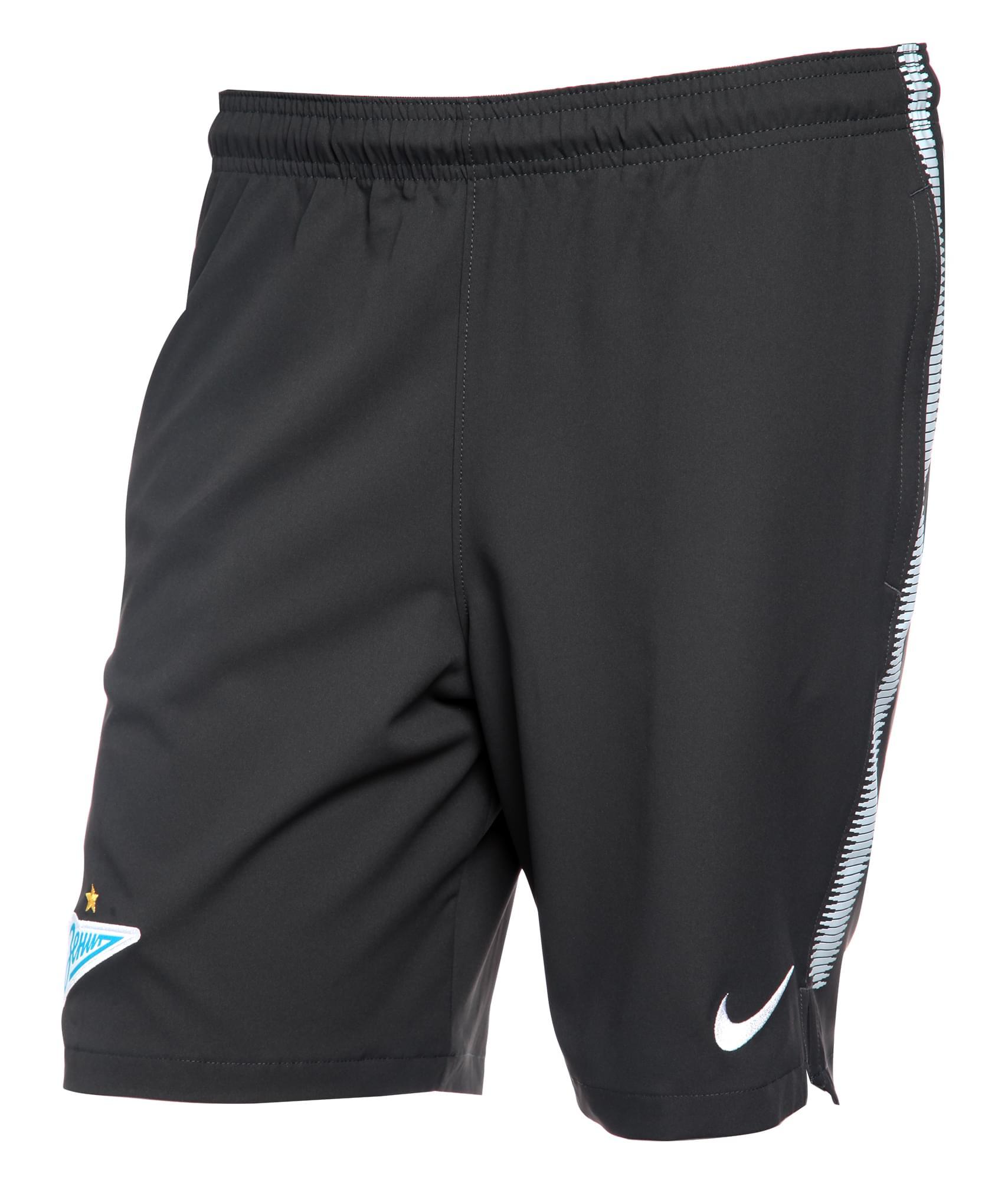 купить Шорты парадные Nike, Размер-S дешево