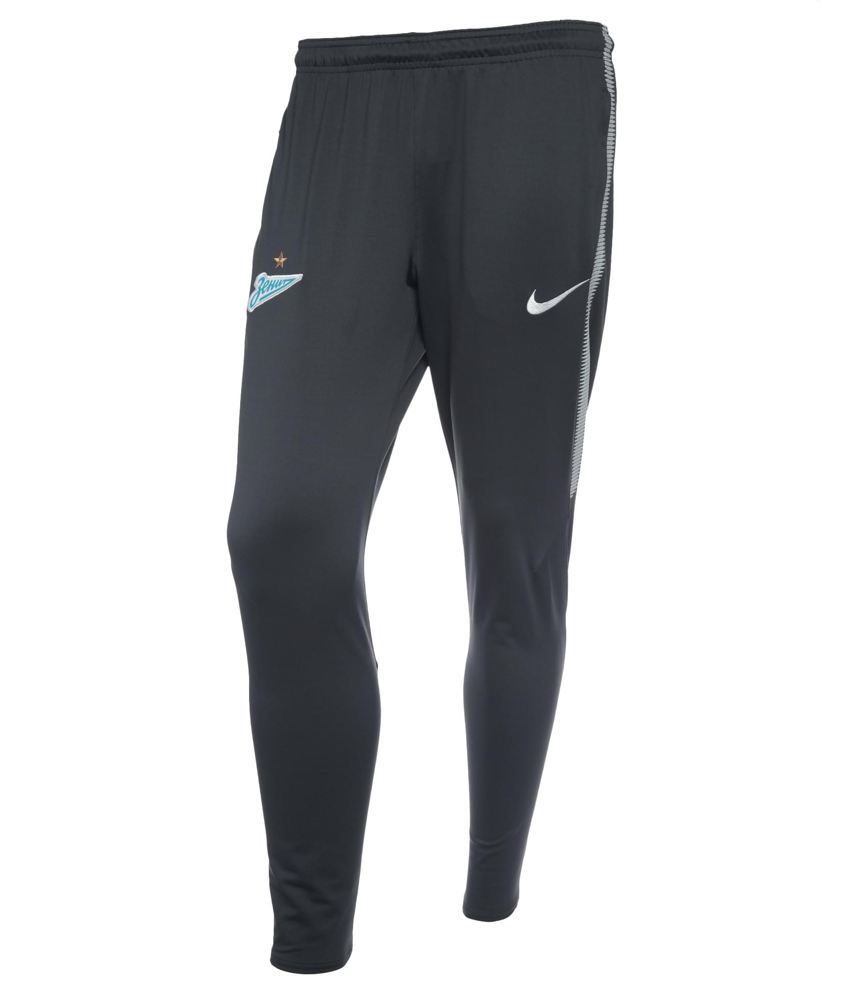 Брюки от костюма Nike, Размер-M брюки д костюма puma spirit 65363703 m чёрный