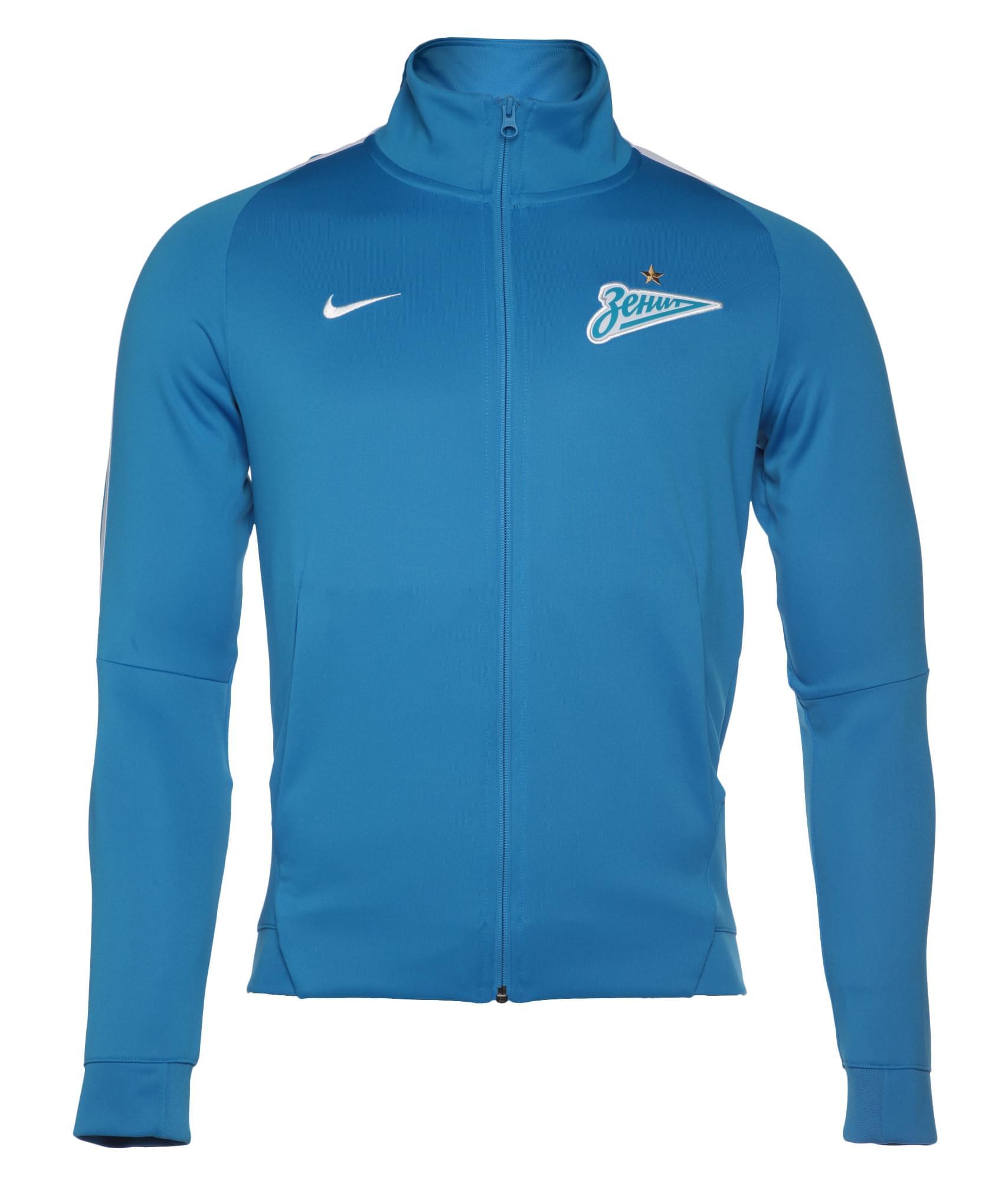 Олимпийка Nike, Размер-XXL