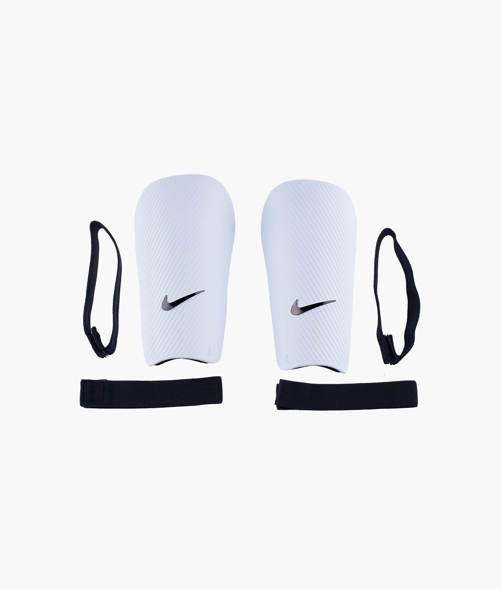 Щитки Nike Nike Цвет-Белый nike nike ni464ewjgc76